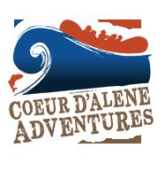 Coeur d'Alene Adventures