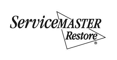 ServiceMaster Cleaning and Restoration by Diversity