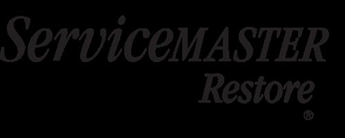 Gallery Image ServiceMaster-Restore-Black-Logo.png