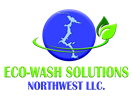 EcoWash Solutions Northwest