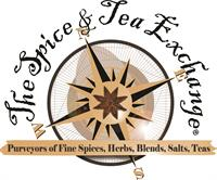The Spice & Tea Exchange of Coeur d'Alene
