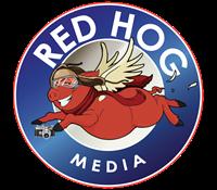Red Hog Media Corp