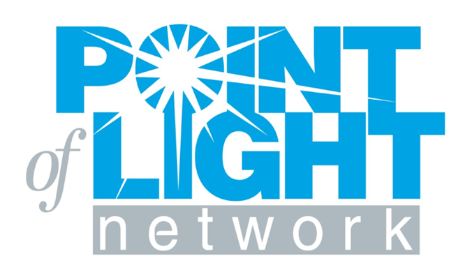 Point of Light Network