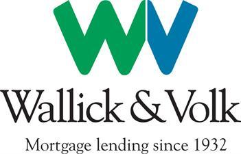 Wallick & Volk