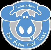 Blue Moose Food Tours