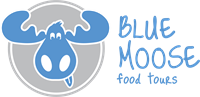 Blue Moose Food Tours