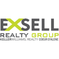 ExSell Realty Group of Keller Williams Coeur d'Alene