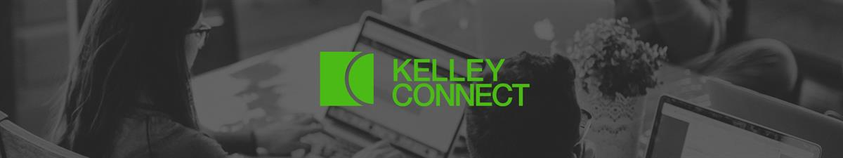 Kelley Connect
