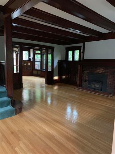 Gallery Image Historic_Home_Floor_and_Beams.jpg
