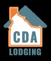 CDA Lodging