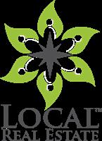 Local Real Estate