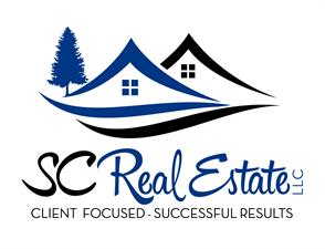 SC Real Estate LLC/Keller Williams Realty Coeur d'Alene