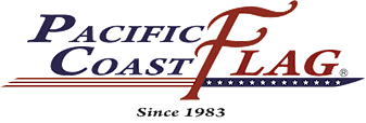 Gallery Image Pacific_Coast_Flag_Logo_2020.png