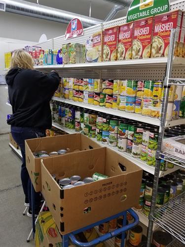 Gallery Image Full_Shelves_at_the_Post_Falls_Food_Bank...jpg