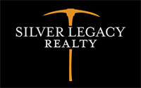 Silver Legacy Realty