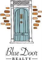 Blue Door Realty, Sarah McCracken | Keller Williams