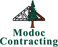 Modoc Contracting Co., Inc
