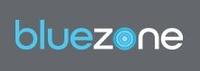 Blue Zone Marketing