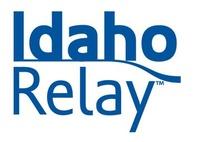 Idaho Relay