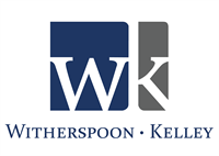 Witherspoon Kelley, Attorneys & Counselors