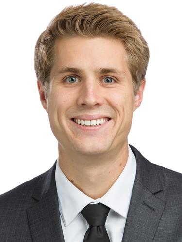 Nathan J. Orlando