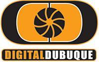 DIGITAL DUBUQUE LLC
