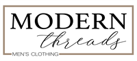 MILROY'S TUXEDOS and MODERN THREADS MEN'S CLOTHING