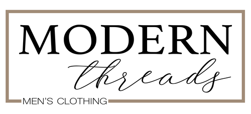 Gallery Image MODERN_threads_Logo-01.png
