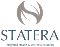 STATERA INTEGRATED HEALTH & WELLNESS SOLUTIONS