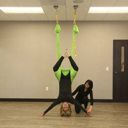 Gallery Image antigravity.jpg