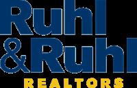 Ruhl & Ruhl Realtors
