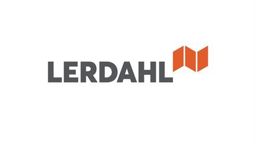 Gallery Image Lerdahl-Logo-2Color-RGB-reduced.jpg