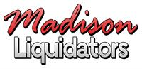 MADISON LIQUIDATORS