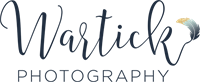 WARTICK PHOTOGRAPHY