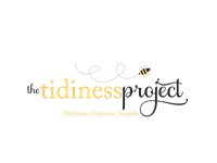 THE TIDINESS PROJECT