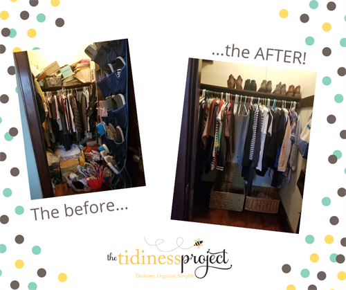 Gallery Image FB_Closet_before_after.png