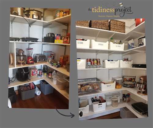 Gallery Image Pantry_before_after.png