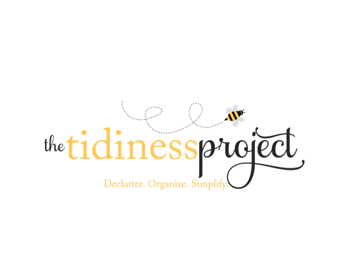 Gallery Image TTP_Logo.png