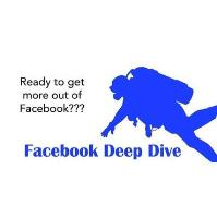 Facebook Deep Dive