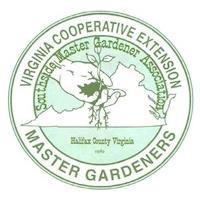Master Gardeners - Fairy Garden Contest