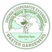 Master Gardeners - Perennial Care