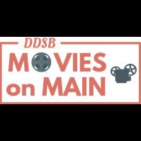 Movies On Main