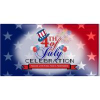 Halifax County/South Boston 4th of July Celebration