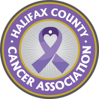 Halifax County Cancer Association Annual Walk for Hope