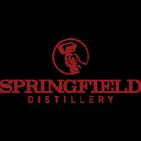 Whiskey Jam at Springfield Distillery