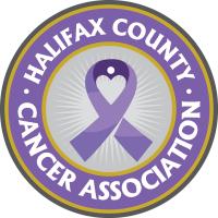 Halifax County Cancer Association Benefit Concert