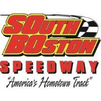 South Boston Speedway Day Race