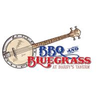 Bluegrass & BBQ in the Courtyard
