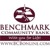 Benchmark Annual Holiday Open House