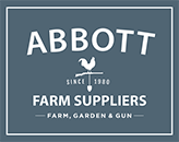 Abbott Farm Suppliers